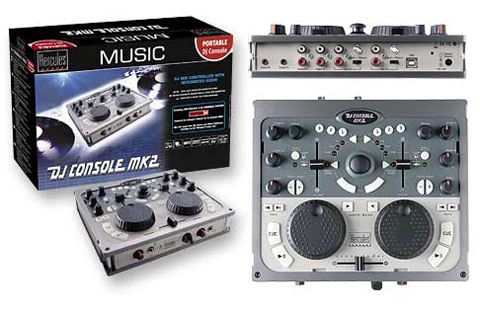 Ta que mesa de mezclas me aconsejais for Mesa de mezclas virtual