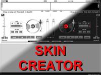 Pedido de Software (Skin creator Tool v2.6)