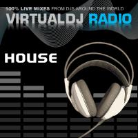Programas anotadas hasta ahora taringa for House music radio