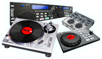 http://es.virtualdj.com/images/products/hardware_icon.jpg