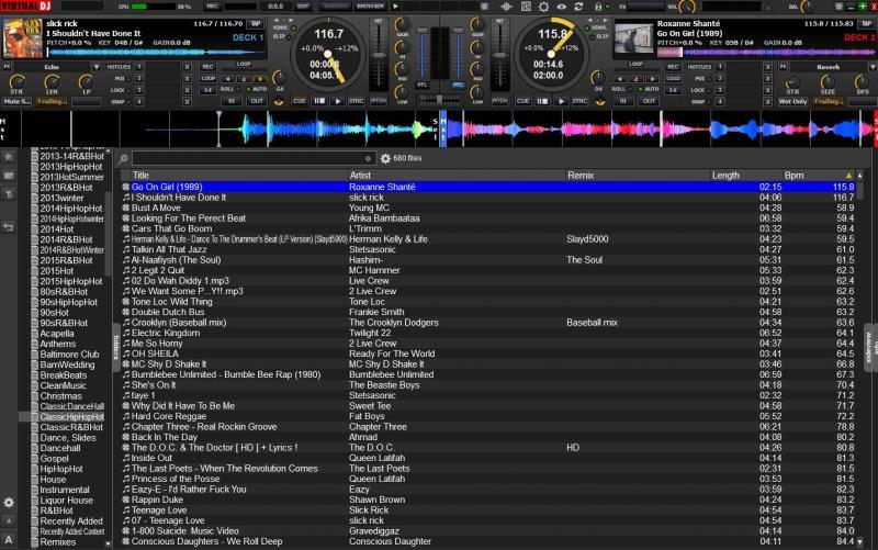 Serato dj for windows 7 | Serato DJ Lite for Windows 7  2019-04-12