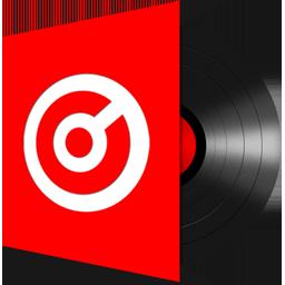 VirtualDJ - Download VirtualDJ