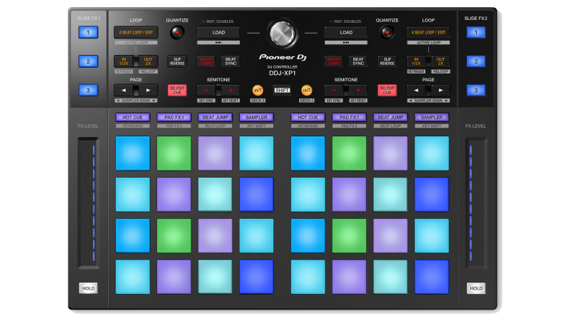 como descargar virtual dj 8 con licencia gratis